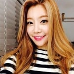 Plastic Surgery Meter: Sojin, Girl's Day | KPOP Surgery 3