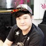 Plastic Surgery Meter: Shindong, Super Junior | KPOP Surgery 3