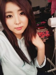 4 minute sohyun dating sites