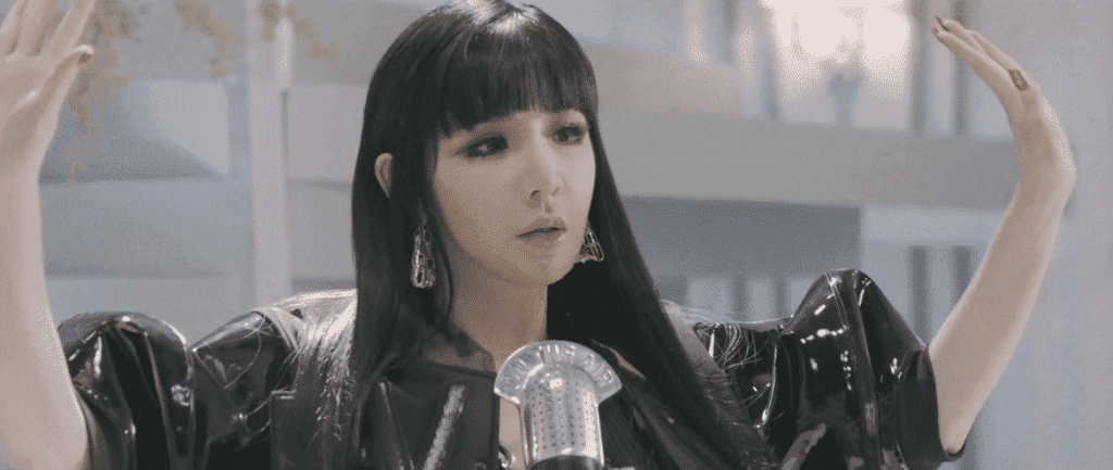 Quiz: How well do you know Bom? 5