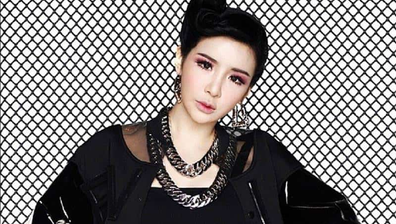 Quiz: How well do you know Bom? 13